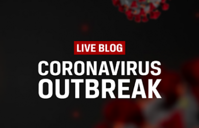 france coronavirus cases