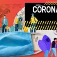 coronavirus-live