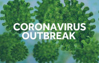 coronavirus-outbreak-1579901789