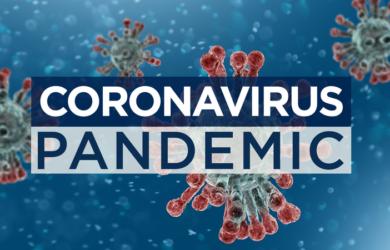 coronavirus-pandemics