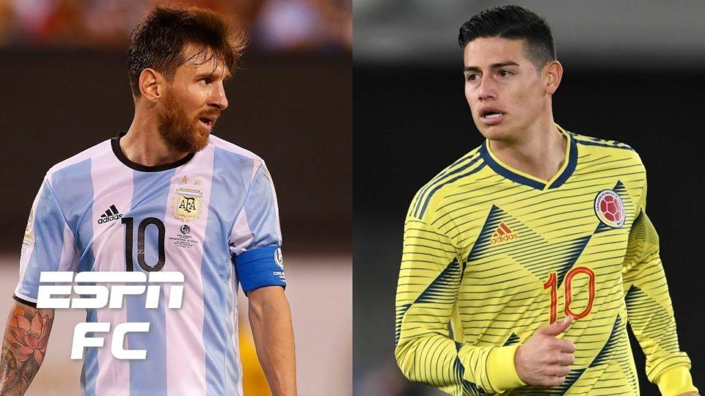 argentina-vs-colombia-en-vivo-futbol-libre