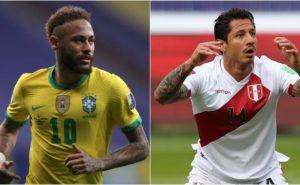 brasil-vs-peru-en-vivo-futbol-libre
