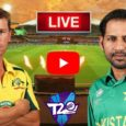 pakistan-vs-australia-live