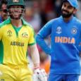 India-Vs-Australia-live-streaming