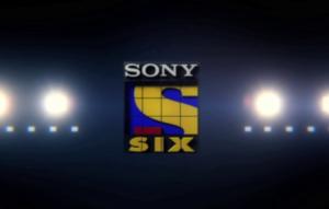 ipl-sony-six-live
