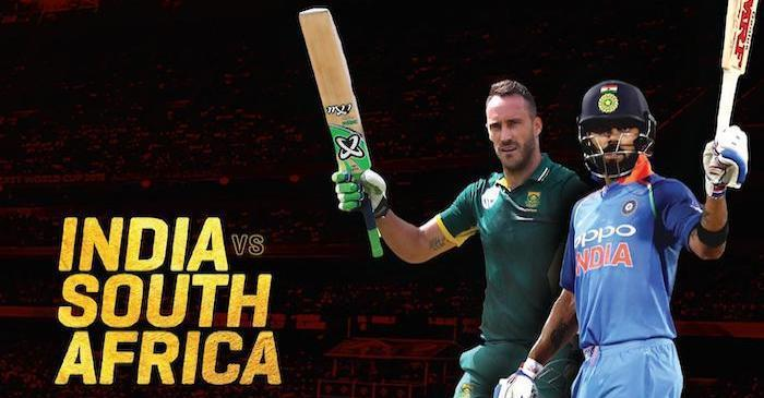India-vs-South-Africa-2019