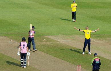 Shaheen-afridi-4-wickets-4-balls-double-hattrick