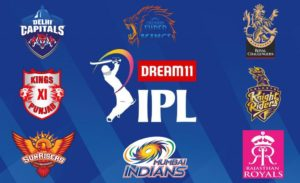 dream-11-ipl-2020