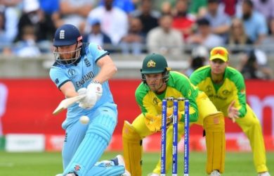 eng-vs-aus-live-streaming
