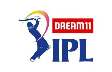 ipl-2020-logo-download