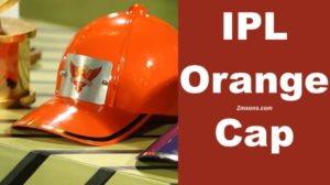 ipl-orange-cap-images-hds