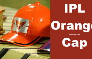 ipl-orange-cap-images-hds
