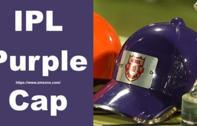 ipl-purple-cap-highest-wicket-taker-images-hd