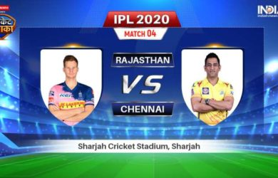rr-vs-csk-live-ipl-match-4