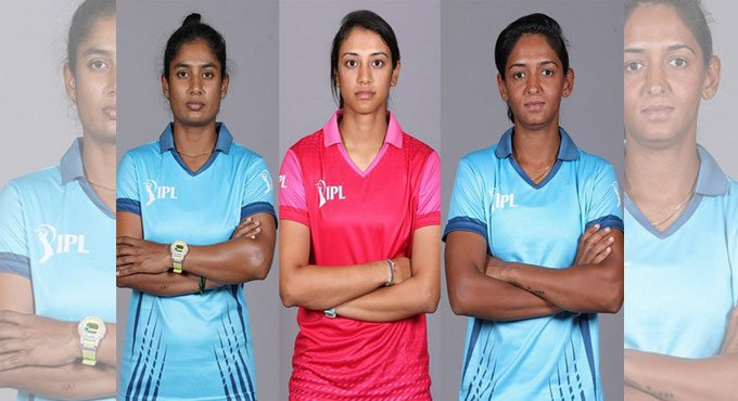 T20-Challenge-Mithali-Raj-Harmanpreet-to-lead-Supernovas-Velocity-Images-2020-Download-HD