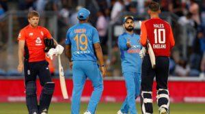 crictime india vs england