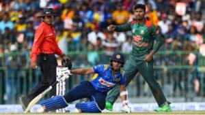 sri-lanka-vs-bangladesh-2021-live