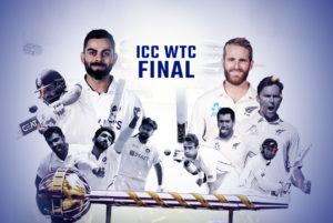 ind-vs-nz-live-wtc-final-2021
