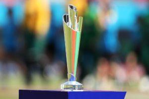t20-world-cup-trophy-images-live